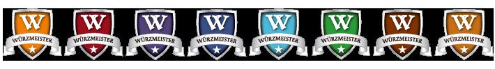 Alle_Logo_WM